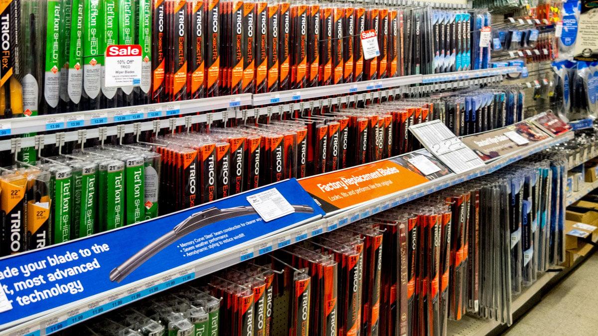 auto-parts-retail-store-shelf